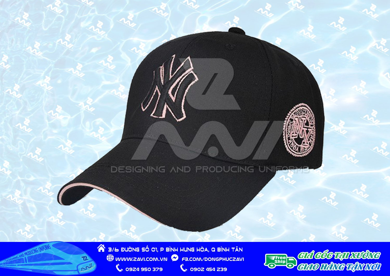 sản phẩm nón 34